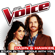 Stuck In the Middle With You (The Voice Performance) - Dawn & Hawkes