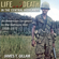 James T. Gillam - Life and Death in the Central Highlands: An American Sergeant in the Vietnam War, 1968-1970 (North Texas Military Biography and Memoir Series) (Unabridged)