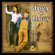 Heart of the Wood - Joey + Rory