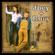 Cheater, Cheater - Joey + Rory