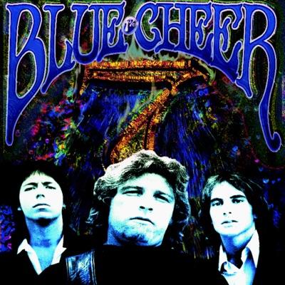 7 (feat. Dickie Peterson, Tony Rainier & Michael Fleck) - Blue Cheer