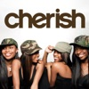 Do It to It (feat. Sean Paul) [Instrumental] - Single, Cherish featuring Sean Paul of the YoungBloodZ