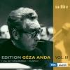 Chopin - Etude opus 25 nr 1