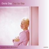 Doris Day - But Beautiful