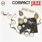 Buddy Rich Septet - Bloody Mary