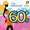 The Fabulous 60's (130-144 BPM Non-Stop Workout Mix) (32-Count Phrased Instructor Mix)
