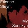 My Sonskyn