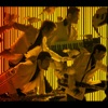 Stroke of Fate - EP ジャケット写真