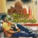 Thirudiya Idhayathai - Love Sad Songs - Various Artists