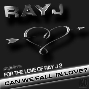 Can We Fall In Love? (Piano Version) - Single Mp3 Download