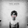Vulnerable, The Used
