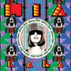Kala (Deluxe Edition), M.I.A.