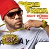 Right Round - EP, Flo Rida