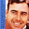 Icon The Complete Johnny Horton (Remastered)