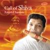 Call of Shiva
