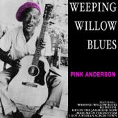 Pink Anderson - Bo Weevil