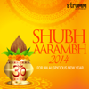 Shubh Aarambh 2014  For an Auspicious New Year songs