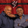 Champagne Life - Gerald Albright & Norman Brown