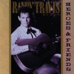 Randy Travis & B.B. King - Waiting On the Light to Change (With B.B. King)