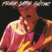 Frank Zappa - Republicans