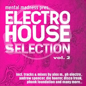 Andrew Spencer -  Killed the Radio Star (PH Electro Remix Edit)