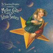 Mellon Collie and the Infinite Sadness (Remastered)