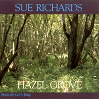 Hazel Grove by Sue Richards on Apple Music