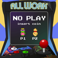 allworknoplay podcast