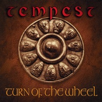 Turn of the Wheel by Tempest on Apple Music