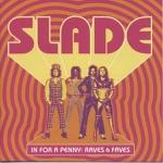 Slade - Sweet Box