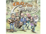 Old & In the Gray - Honky Tonk Women