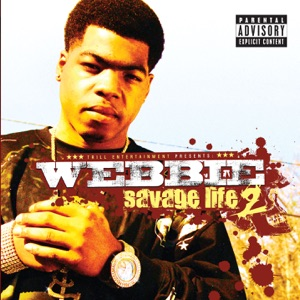 Webbie - You a Trip feat. Big Head