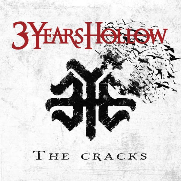 3 Years Hollow - Remember