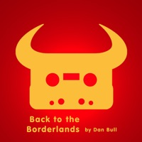 Back to the Borderlands - Single