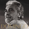 Songs, Plácido Domingo