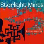 Starlight Mints - Brass Digger