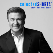 Selected Shorts: Covered