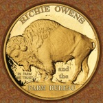 Richie Owens & The Farm Bureau - Rye Whiskey