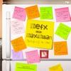 Spune-Mi Ce Vrei (feat. Maximilian) - Single, MefX