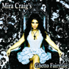Mira Craig - I'm the One artwork