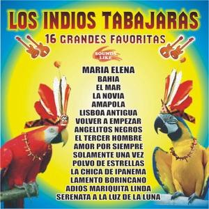 Sound Like - La Chica de Ipanema
