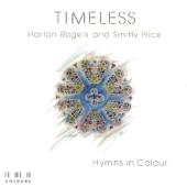 Timeless (Instrumental)