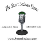 The Stuart Bedasso Show