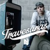 Travesuras - Single, Nicky Jam