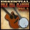 Essential Folk Era Classic, Vol. 1, Starlite Singers