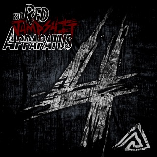 red jumpsuit apparatus your guardian angel acoustic mp3 download