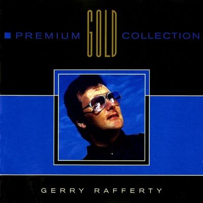Premium Gold Collection - Gerry Rafferty
