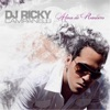 Alma De Rumbero - Single, Dj Ricky Campanelli