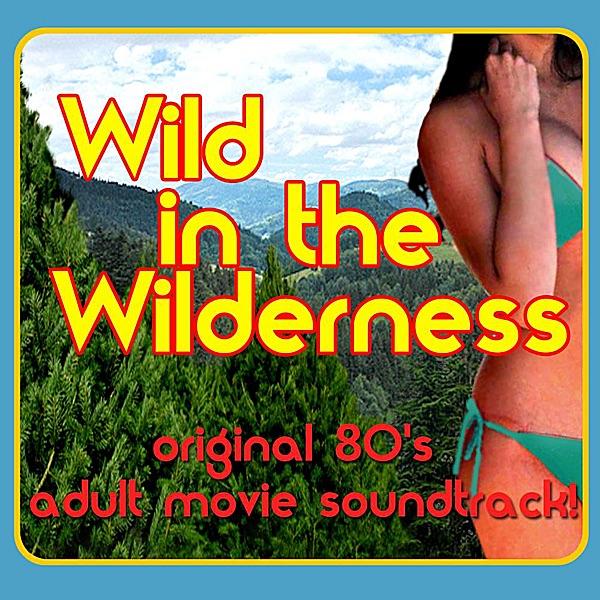 Wild in the Wilderness (Original 80's Adult Movie Soundtrack)
