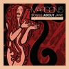 Songs About Jane: 10th Anniversary Edition ジャケット写真